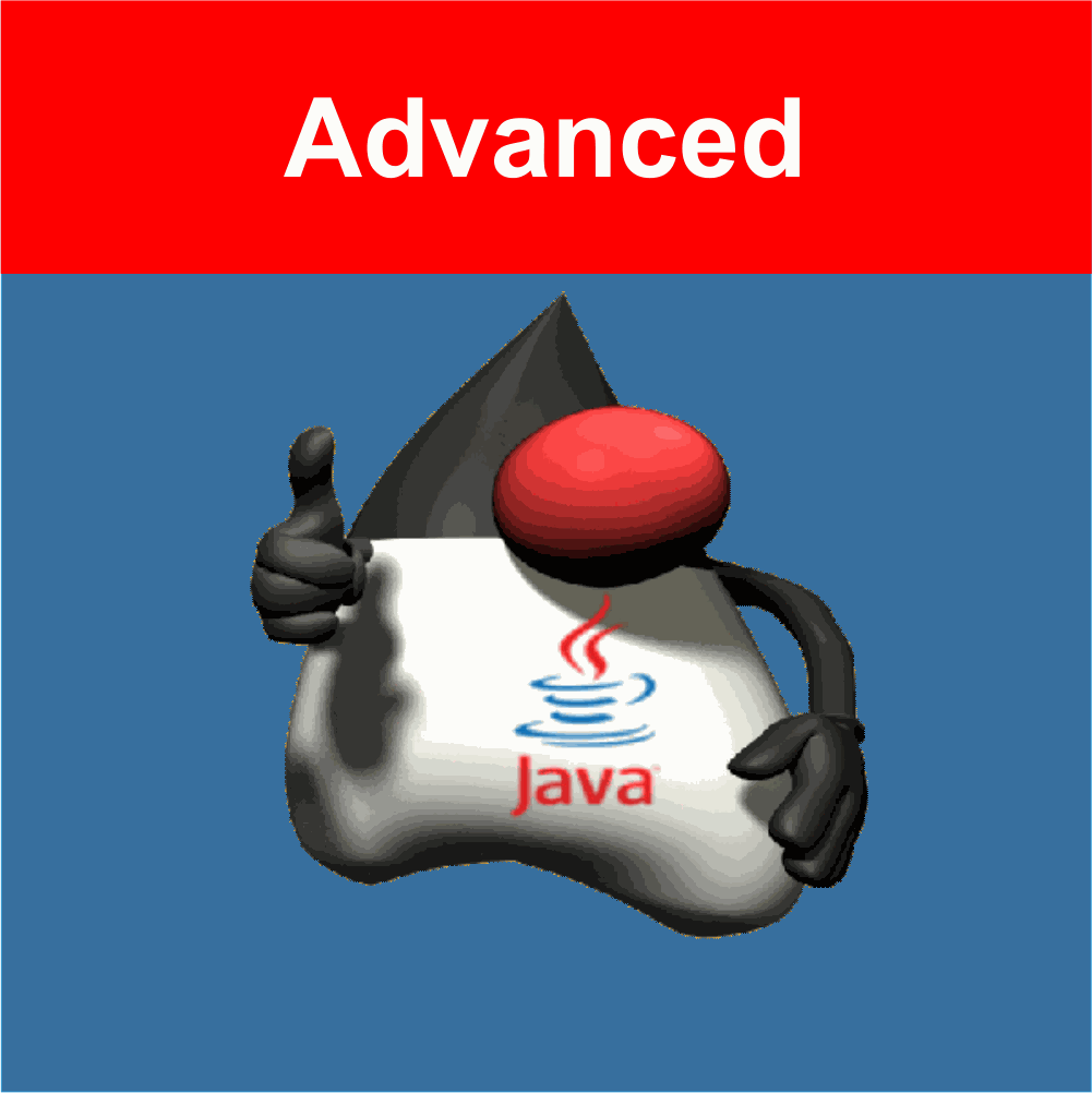 Java Intermediate